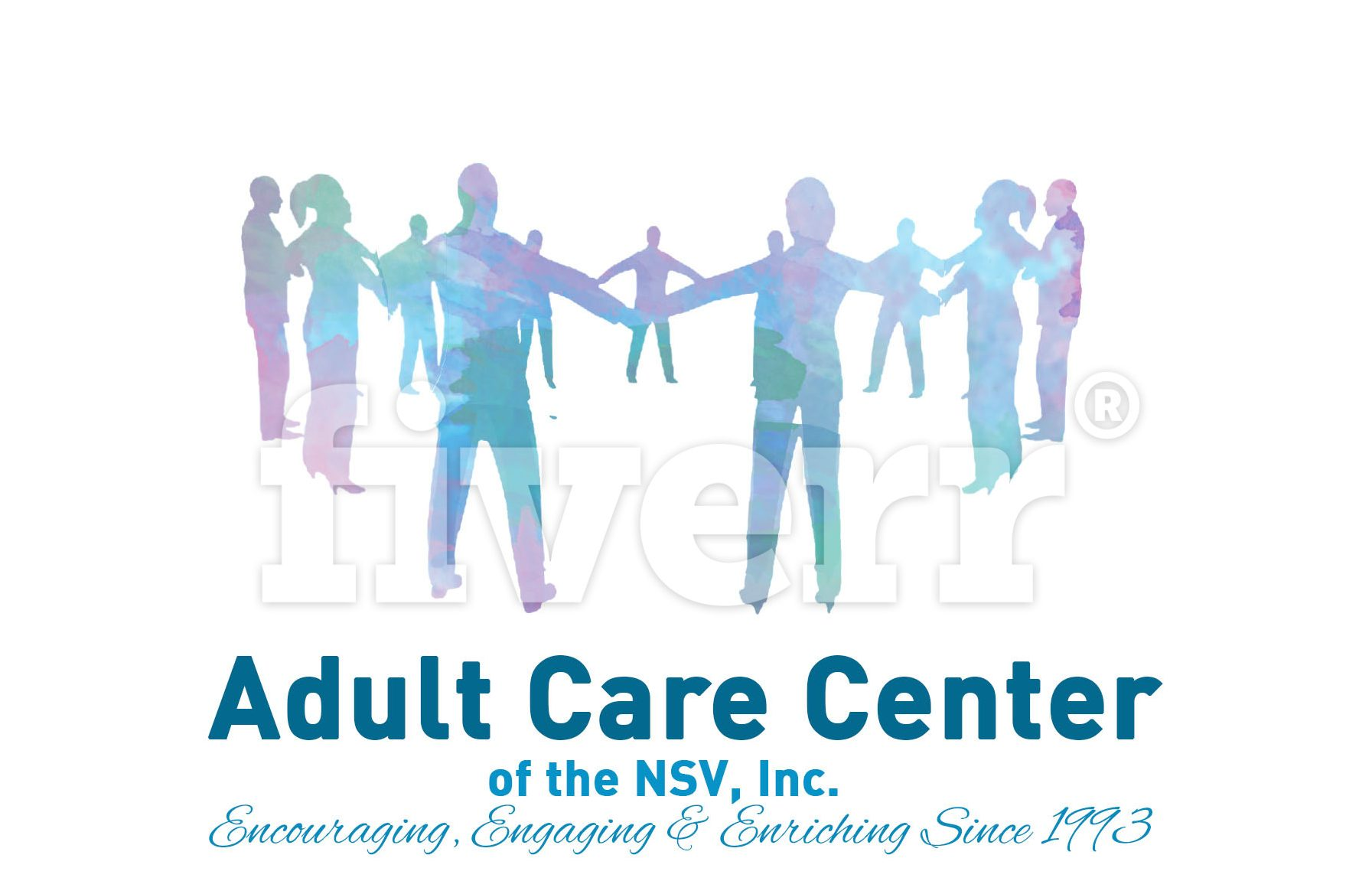 cropped-Adult_Care_Center7.jpg