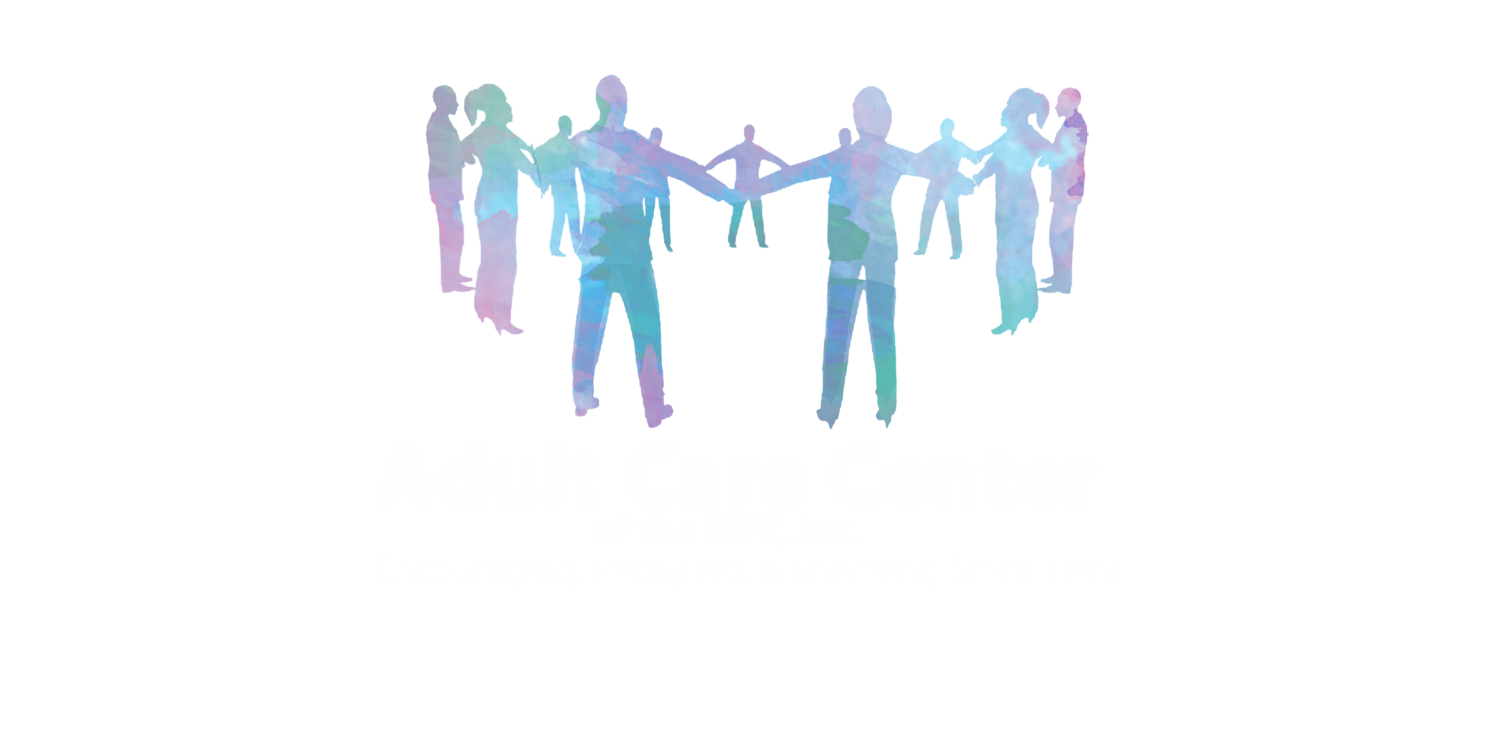Adult Care Center of the Northern Shenandoah Valley, Inc