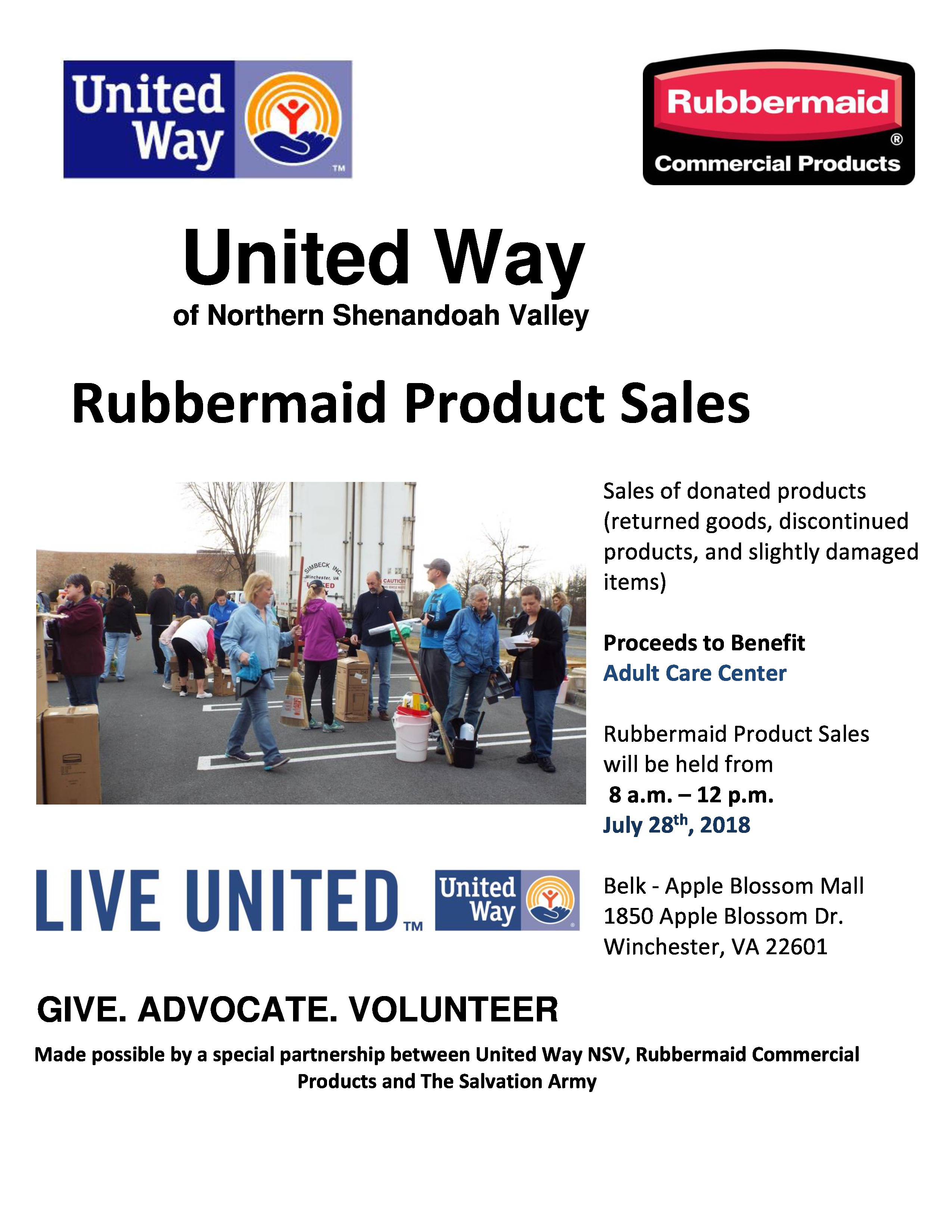 Rubbermaid flyer 7.28.18 (1)-page-0