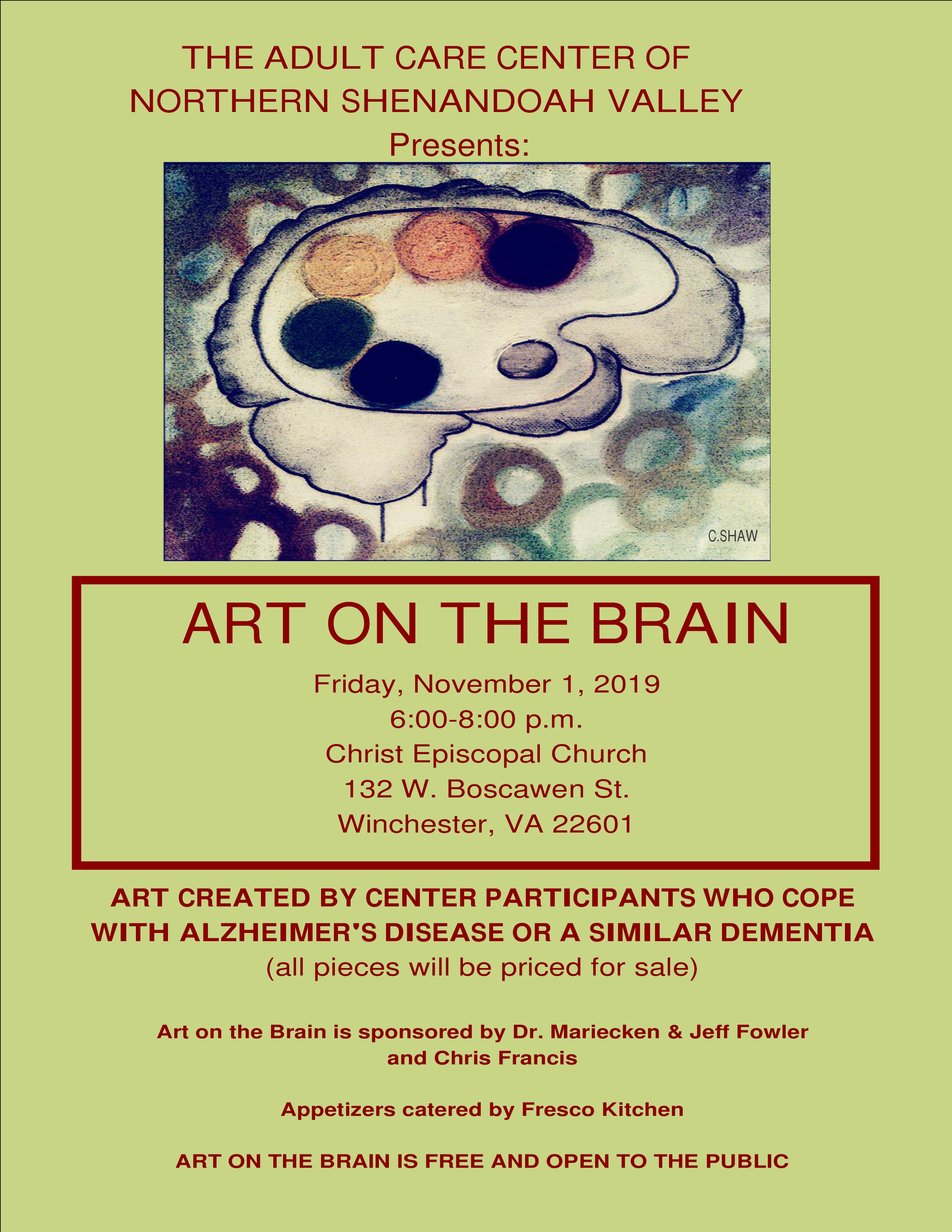 ART ON BRAIN POSTER NO YEAR-1-2019-page-0 (2)