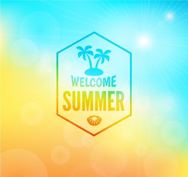 welcome-summer-badge-blurry-background_23-2147511412 (2)