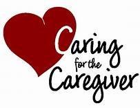 care-1