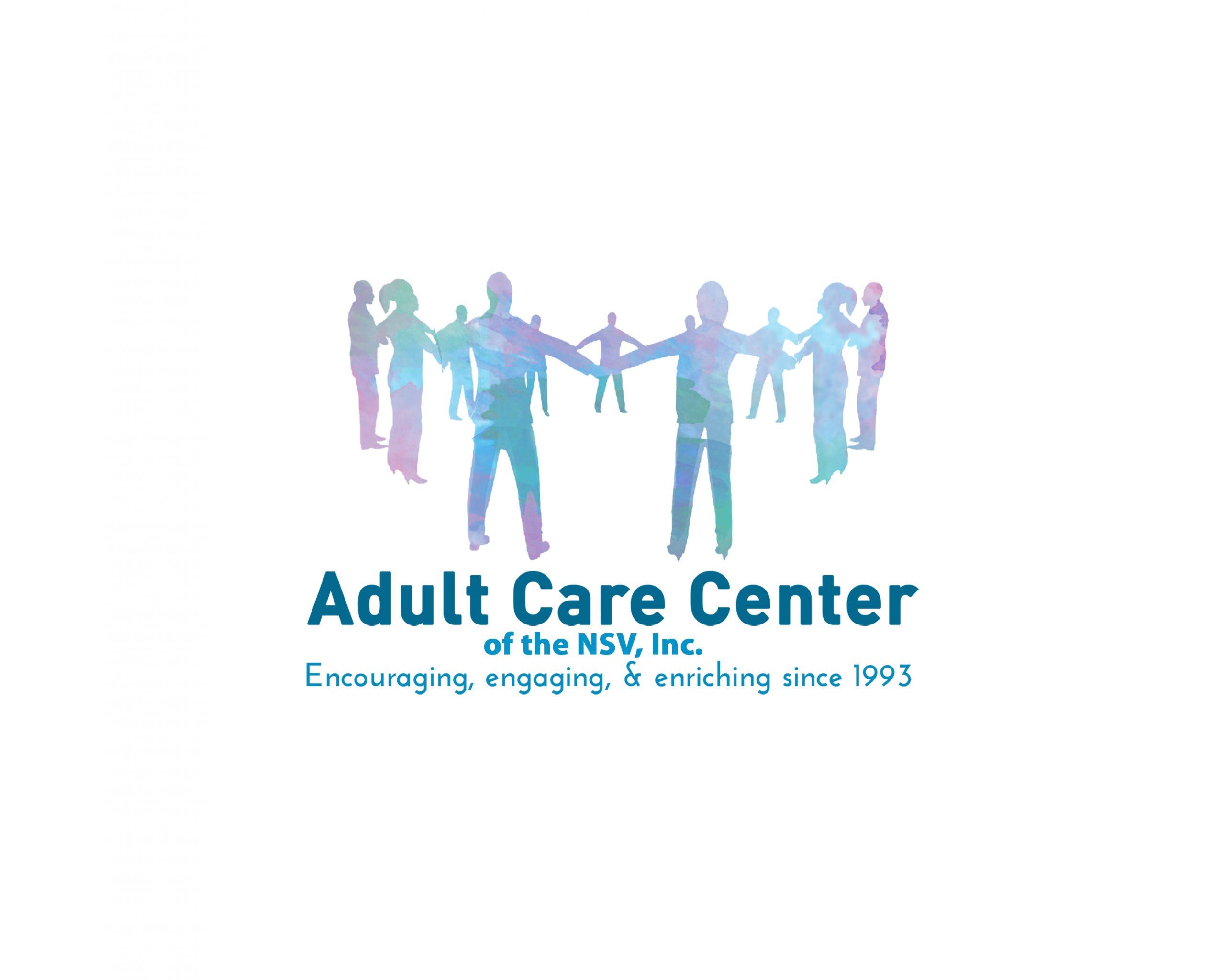 Adult_Care_Centeredit